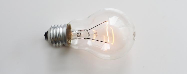 Intercept Technology™ -- Disruptive Innovation In Technology