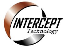 Intercept Technology™ Celebrates The Joint Genius Of NASA And Ball Aerospace