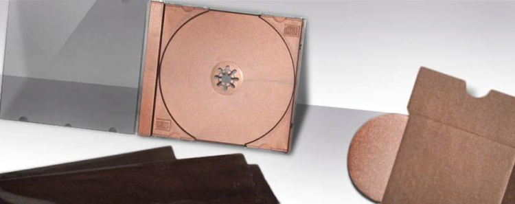 Intercept Technology -- Recyclable Packaging Solutions Which Offer Reactive Barrier Protection Against ESD, Tarnish, Rust, Corrosion, and Degradation Which Contains No Oils, No Volatiles (VOCs), No Contaminants, and Does Not Outgas