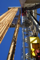 Intercept Technology™ -- Simply Better Protection For Outdoor Storage Of Oil And Gas Equipment