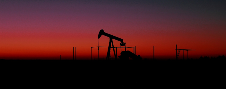 Intercept Technology™ -- Corrosion Protection For Outdoor Storage Of Oil And Gas Equipment