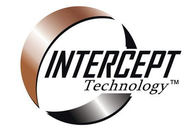Intercept Technology™ -- Simply Better Protection...