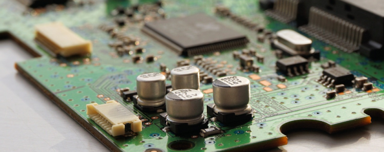Corrosion Control and its Impact on Electronic Reliability